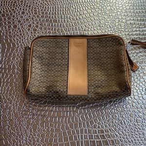 Bag Travel Cosmetic Case or Makeup